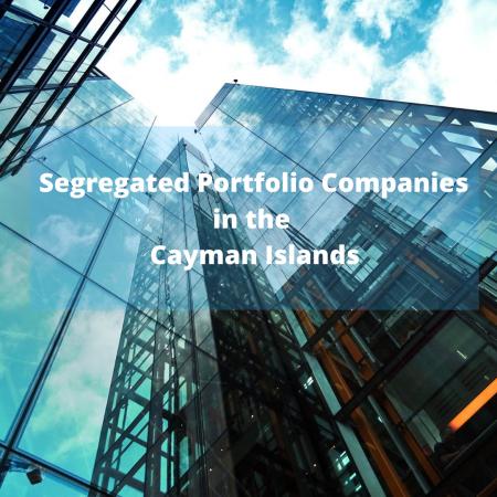 Segregated Portfolio Companies