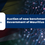 Government of Mauritius Bonds