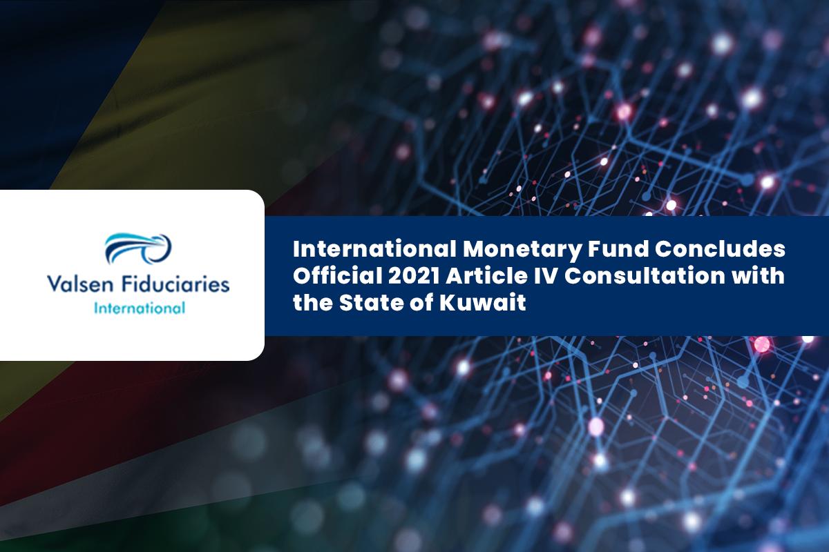 2021 Article IV Consultation